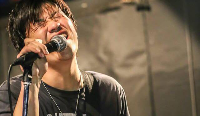 結成15周年!トゥークロのギタリストのソロワーク、「Hitori Ueno(Too Close To See)」