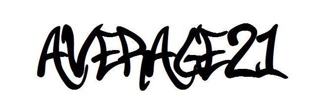 新体制になっての初ライブ「Average21」
